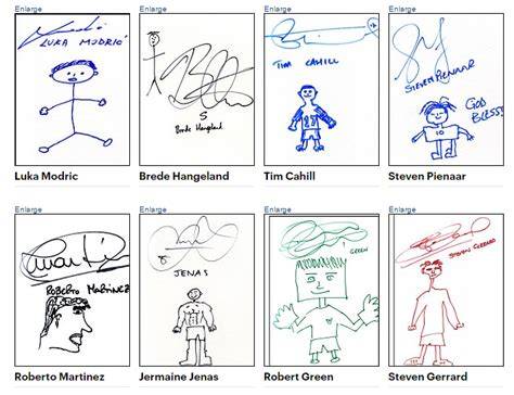 format gambar yg bagus 15 kumpulan contoh tanda tangan keren dan unik yang mudah