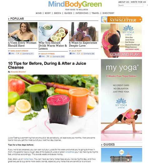 a fresh wellness mindset personalize your food find your about gluten books 10 day juice diet experience deluxetoday