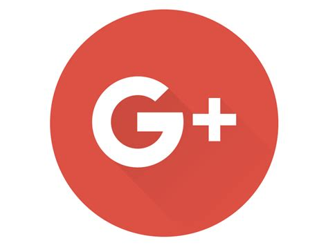 google images vector google plus new icon circle vector psd free download