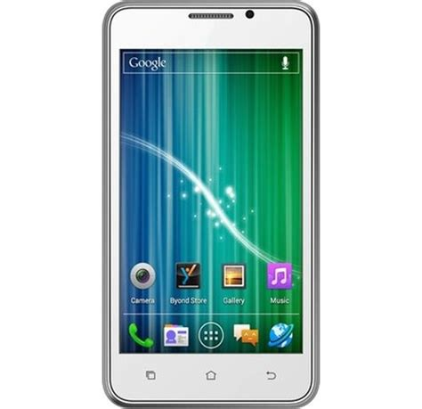 android phone top 5 inch budget android phones indiatimes