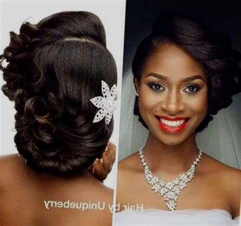 Image De Coiffure by Images Coiffure Mariage Tresse Africaine Coiffure Mariage