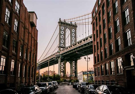 Stelan New York City new york city autumn 2016 arvind jayashankar photography