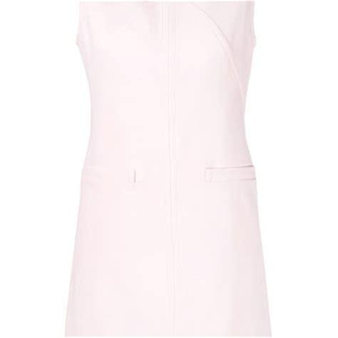 Anastasya Maxy Pink best dress products on wanelo