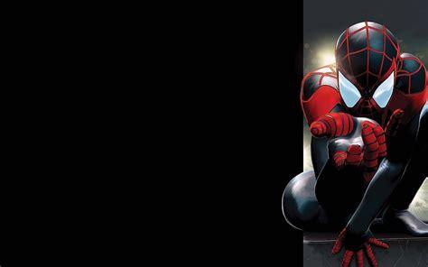 imagenes epicas de marvel obra c 243 mics de spider man de marvel comics fondos de