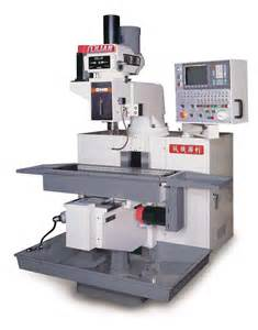 Popular Images Used Cnc Milling Machines