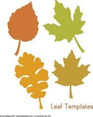 leaf place cards template fall place cards place cards and leaf template on
