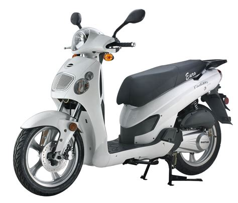 motor scooter rental scooter rental malta