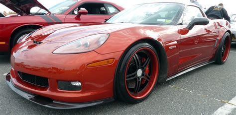 apsis corvette apsis zr1 z06 grand sport corvette zr1 style side skirts