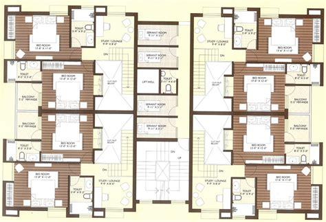 cheap duplex plans 100 cheap duplex plans compare team taurus deja vu