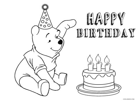 coloring page for cake decorating complete coloring page cake decorating 13 3874
