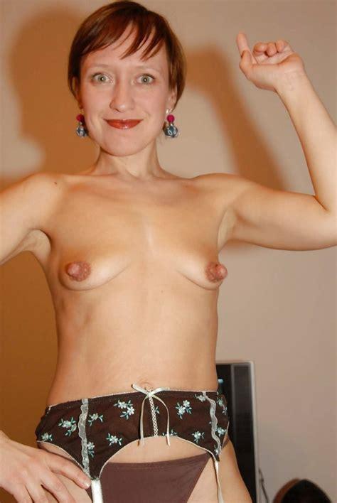 Mature Women Areolas Zb Porn