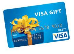 visa gift card printable coupon coupons for all cities all states