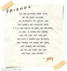Wedding Quotes For Best Friend Best Friend Wedding Toast Quotes Quotesgram