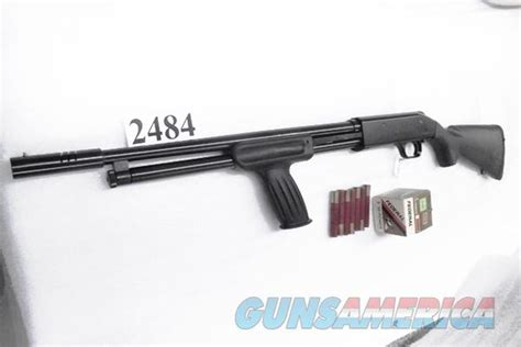 mossberg 410 model 500 hs410 home securi for sale
