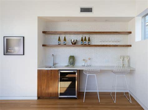 bar shelving ideas kitchen with none beeyoutifullife com