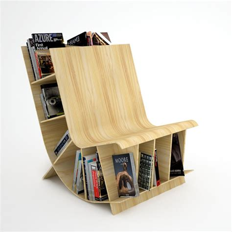 story design the creative way to innovate books 33 creative bookshelf designs bored panda
