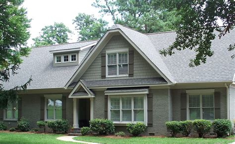 houses with shutters transform your home s exterior affordably with custom shutters