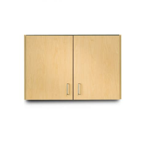 36 inch wall cabinet 36 quot clinton wall cabinet wall cabinet clinton wall