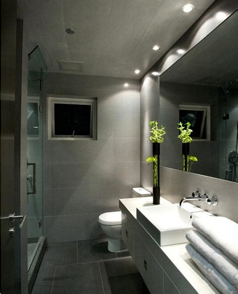 small penthouses design best 25 small grey bathrooms ideas on pinterest grey