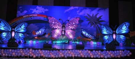 themed events organisers theme decorations shobha s entertainments