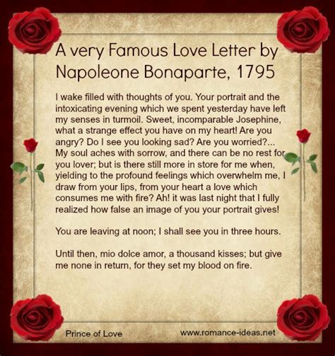 the times great letters notable correspondence to the newspaper books write and send letters to your partne