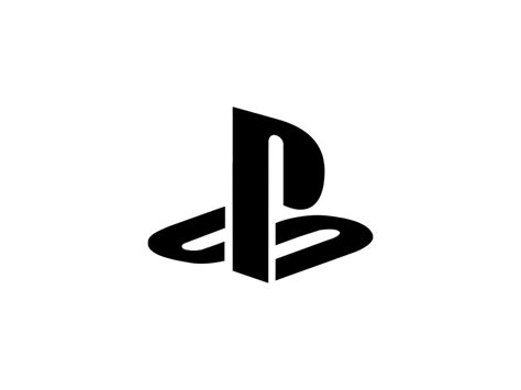 Home Design Cheats For Coins by Playstation Logo Logok