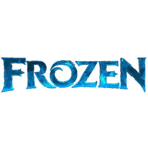 tutorial logo frozen wyżalacz kill it go kill it go the kids can t back anymore