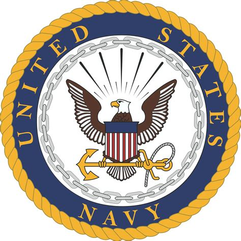 Us Navy united states navy u s navy seal decal