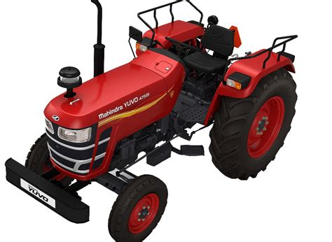 mahindra tractor 475 price mahindra tractors mini tractors price specifications
