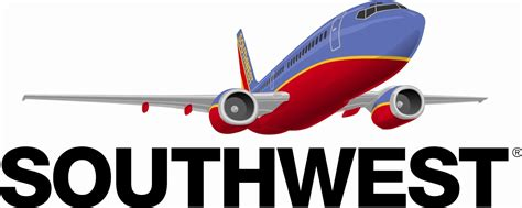southwest airlines assigned seats checking out southwest s quot specialty planes quot fleet
