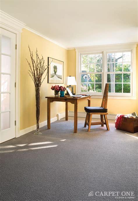 top 28 empire flooring fremont shaw hardwood flooring