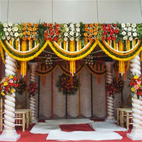 Home Mandir Decoration beautiful decoration lighting products india for hall