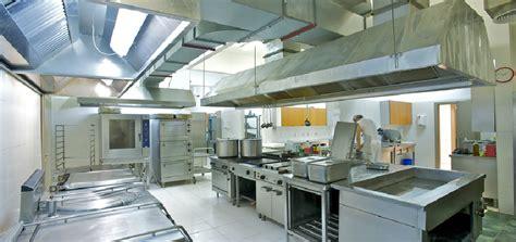 Floor And Decor Plano gcr cocinas industriales 187 mantenimiento asesor 237 a
