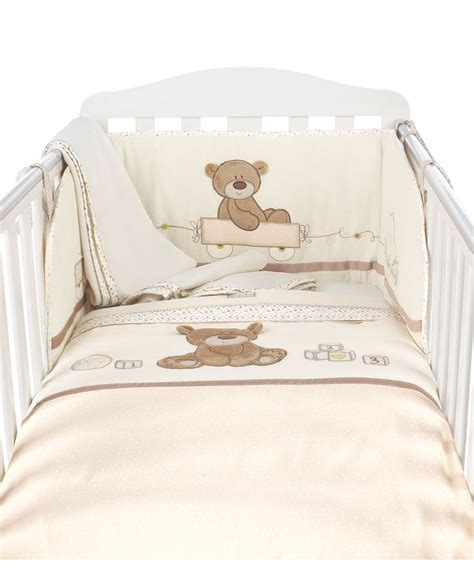 mothercare baby bedroom furniture mothercare loved so much bed in bag bags beds and bed in