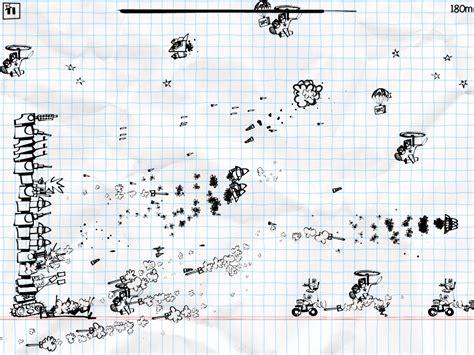 doodle blast doodle blast hd image 1 of 4 doodle blast hd