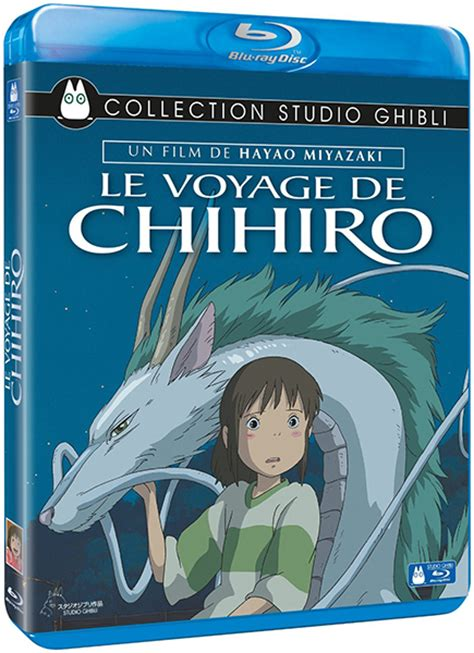 les film de ghibli top 10 des films animation du studio ghibli au japon