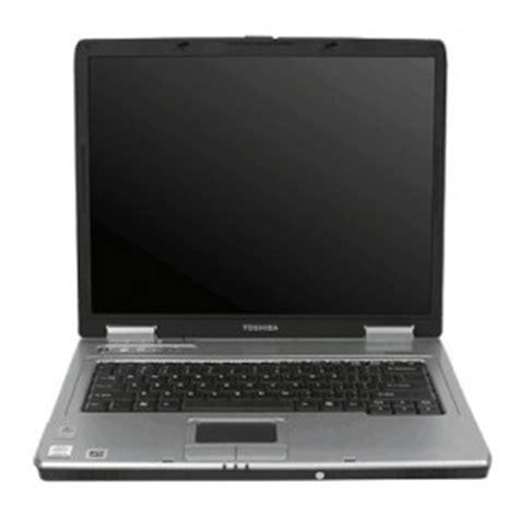toshiba satellite  laptop windows xp drivers
