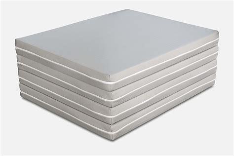 matelas futon pliable comparatif des 10 meilleurs matelas futon pliable le
