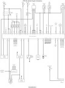240sx stereo wiring diagram wiring diagram and hernes