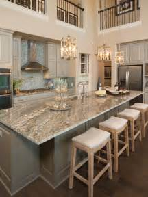 Austin Kitchen Design austin home design ideas pictures remodel and decor