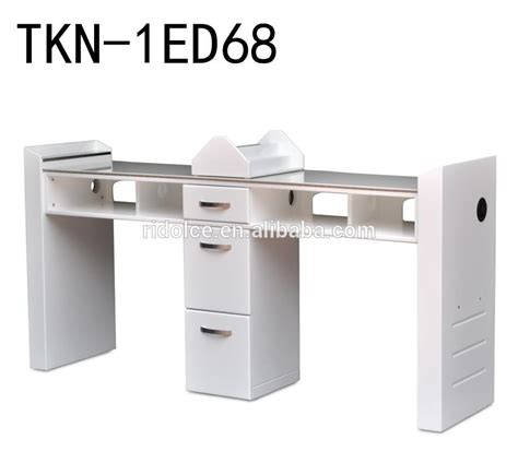 manicure table for sale supplier manicure tables for sale in miami manicure