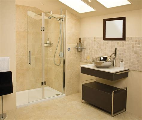 Tile Designs For Bathroom Walls by Walk In Showers And Walk In Shower Enclosures Roman Showers