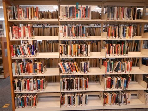 my is a librarian books alameda county trashes library books east bay express