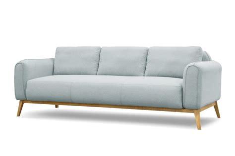 rachel couch rachel sofa persai decor simplicity redefined