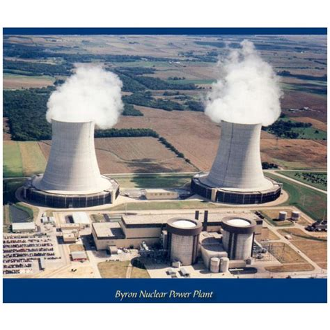 nuclear design engineer job description overview and job description of nuclear electrical engineering