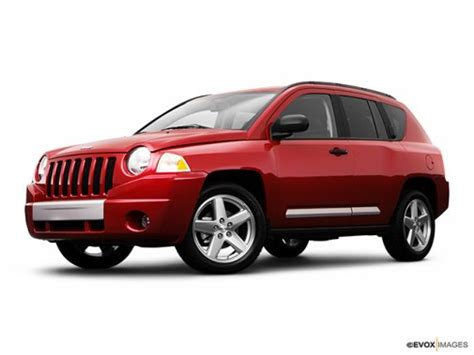 how cars work for dummies 2009 jeep compass navigation system jeep compass 2009 jeep