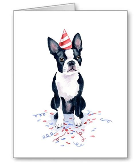 pug ecards pug birthday card breeds picture