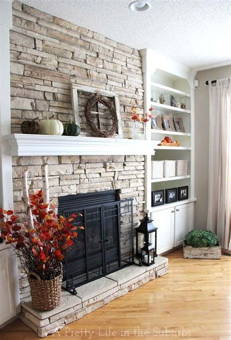 hearth decor 25 best ideas about fireplaces on fireplace