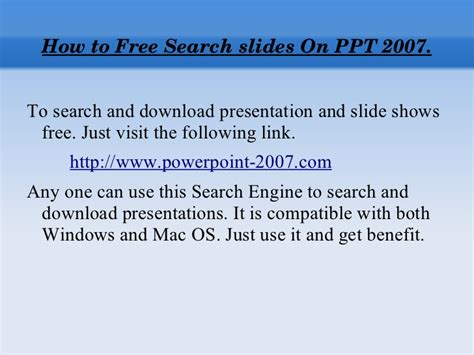 powerpoint presentation templates e commercewordpress