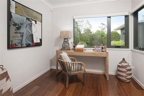 grand designs australia eco fiend completehome